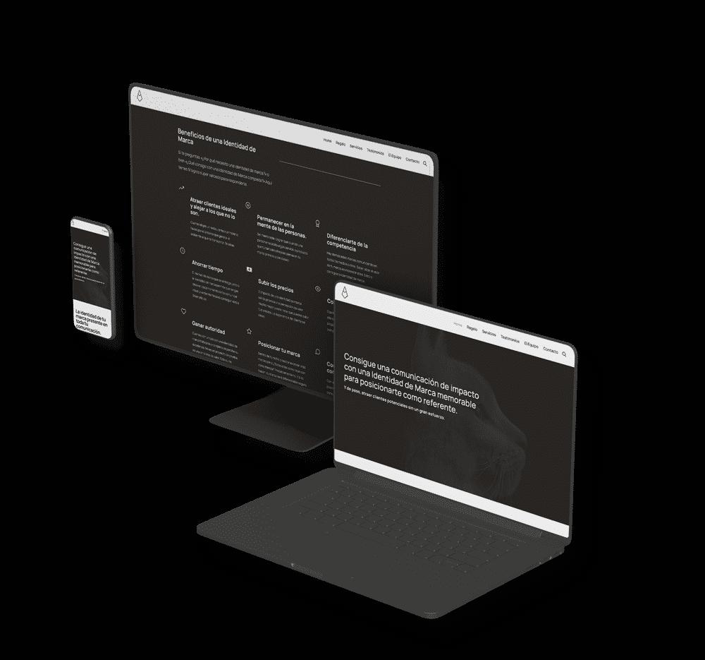 servicio-creación-pagina-web